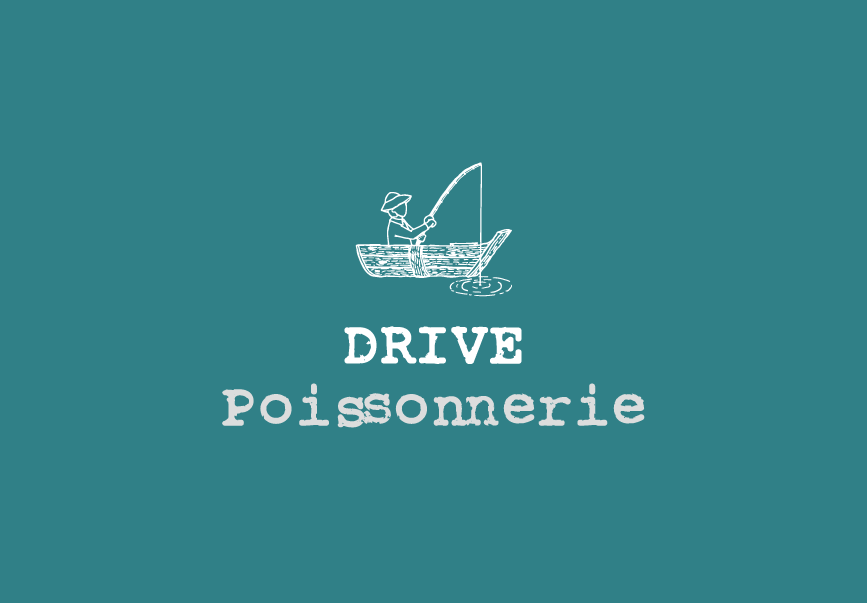 drive poissonnerie marmande